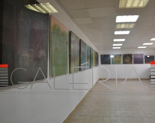 Galeria SK BA_1