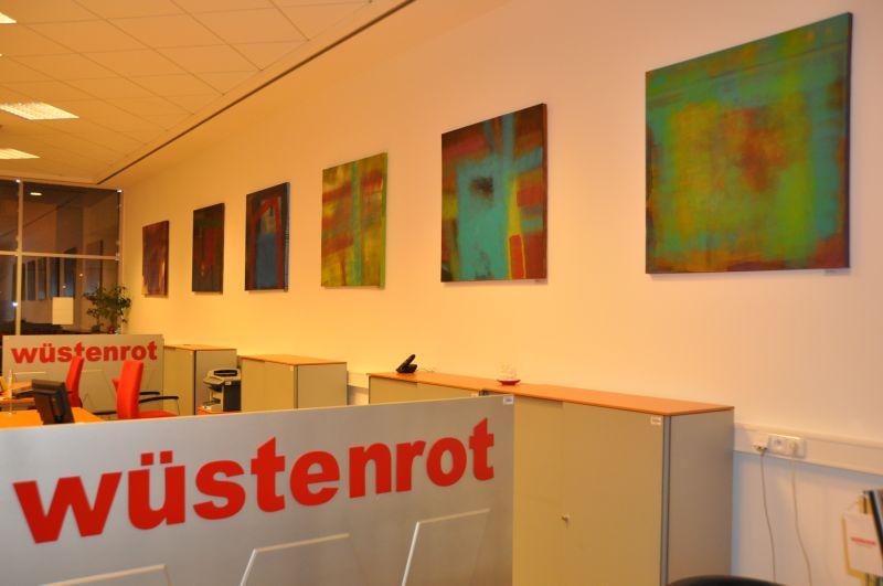 Wustenrot_2