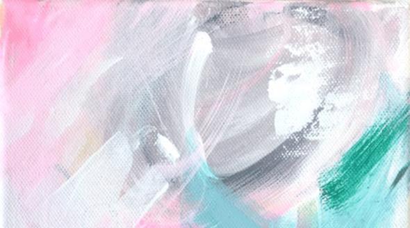 Homepage-Painting_Katka-Kalmanova