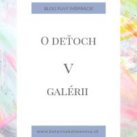 Featured-Image_O-detoch-v-galerii