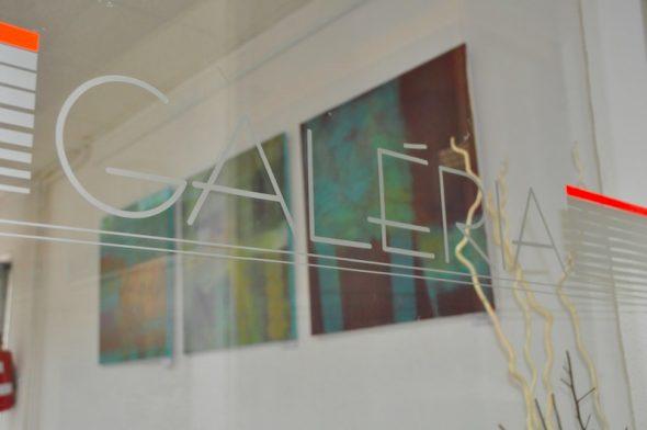 Galeria SK BA_2