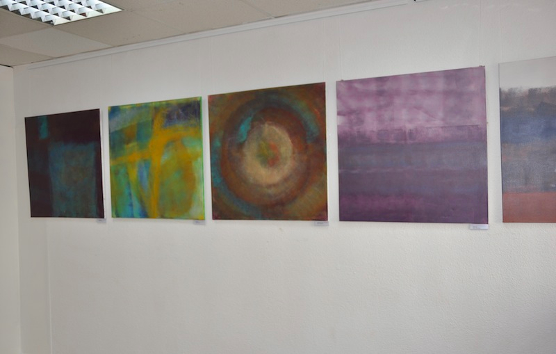 Galeria SK BA_3