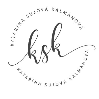Logo-Stamp-Katarina-KAlmanova