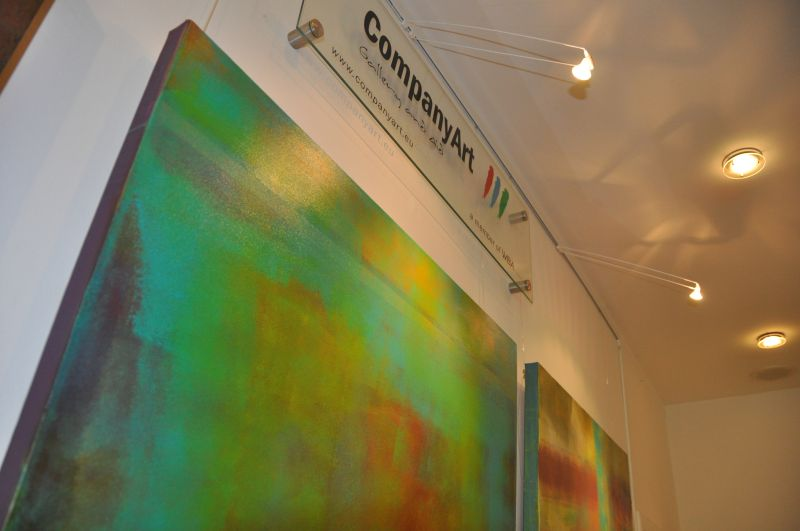Vystava CompanyArt_8